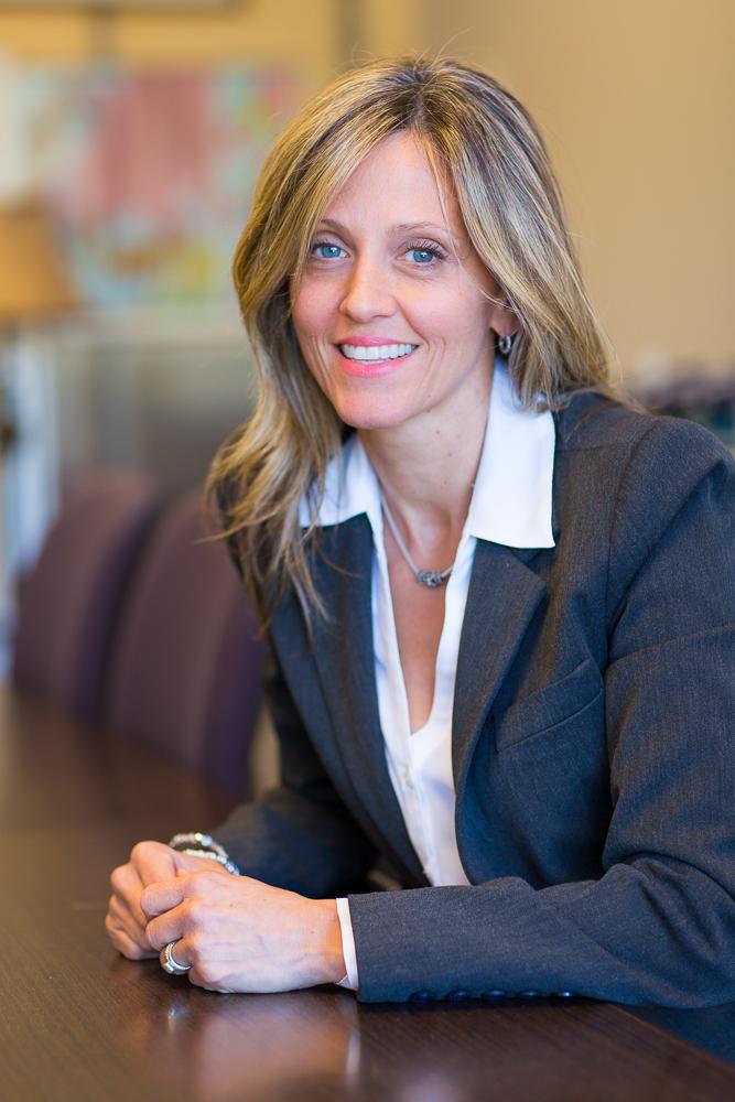 Sylvia Israel