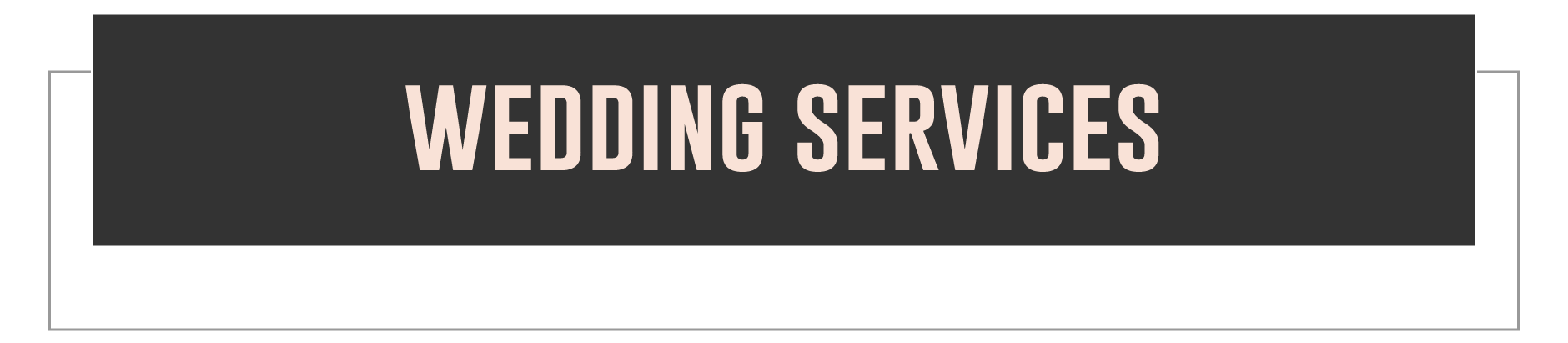 Wedding Services.png