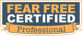 fear free certified professional.png