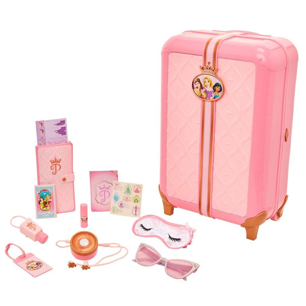 disney suitcase.jpg