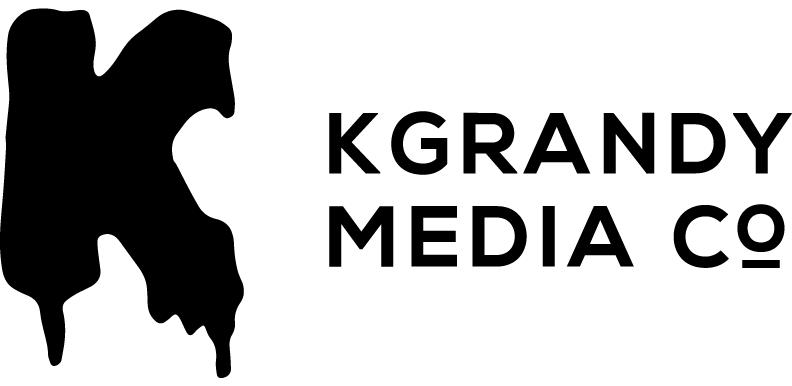 KGRANDY_LOGO.png