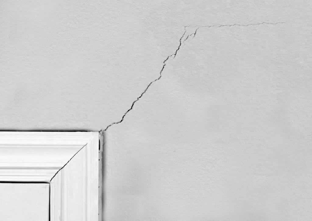 drywall-crack2.jpg