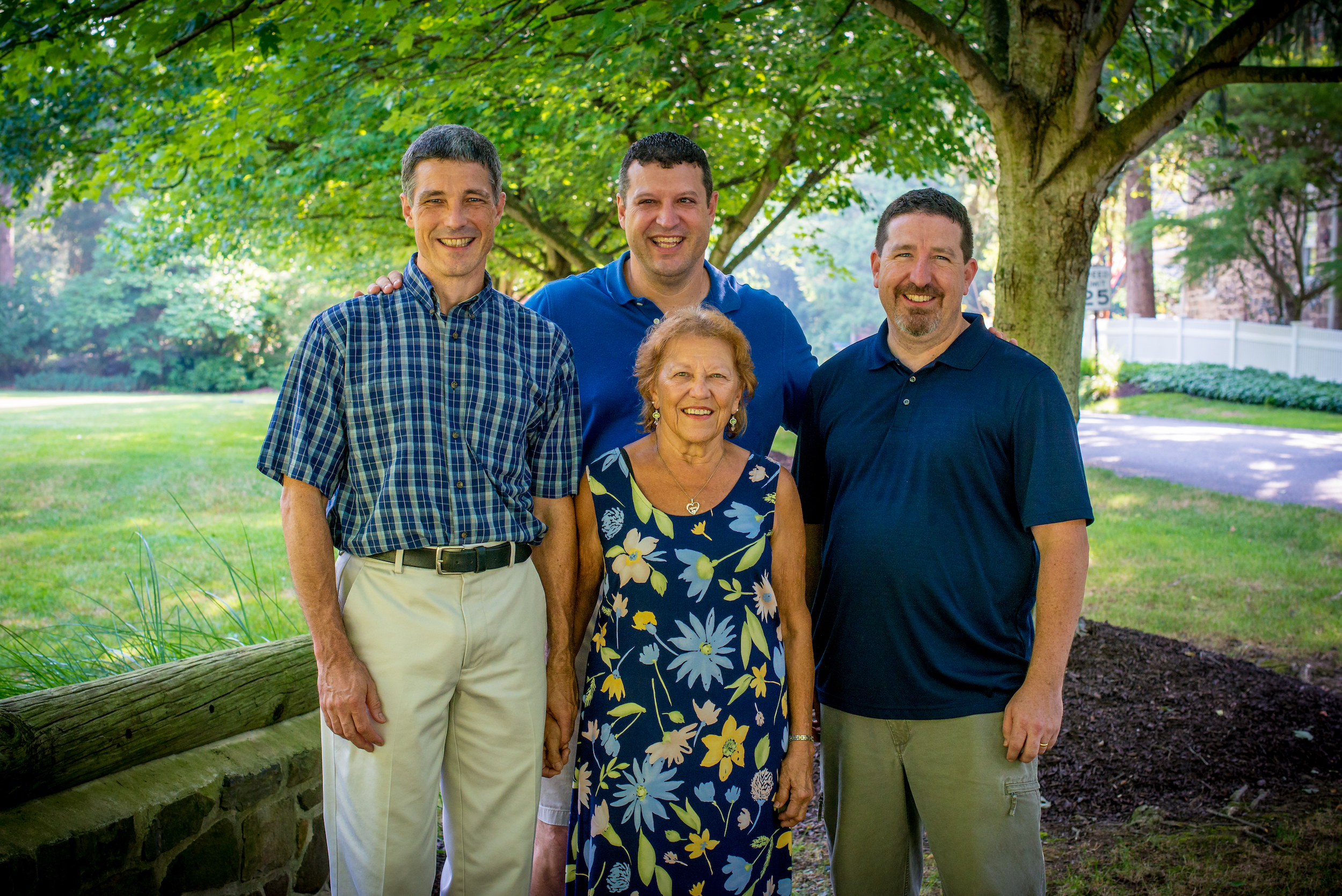 Miller Family Photos (47 of 49) (1).jpg