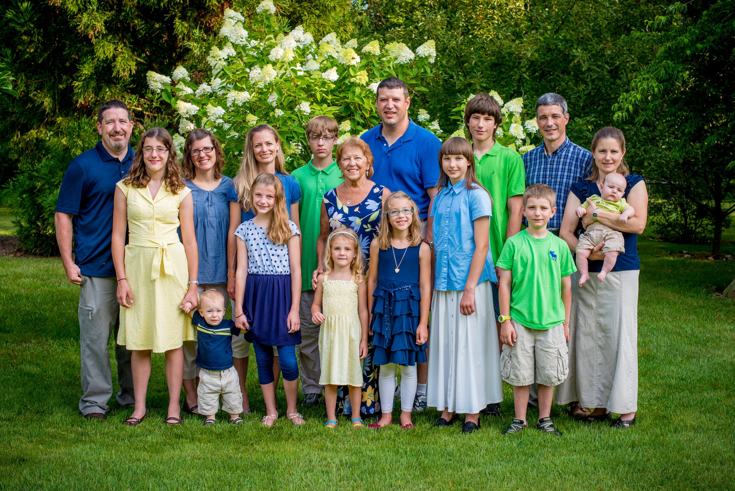 Miller Family Photos (2 of 49) (1).jpg