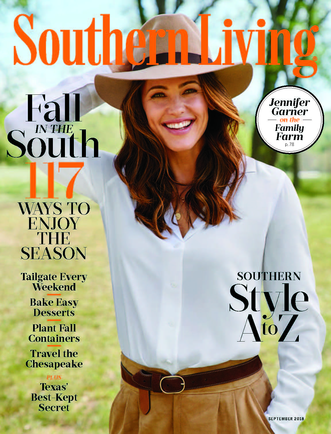 Southern_Living_1018432_20180901_Page_1.jpg
