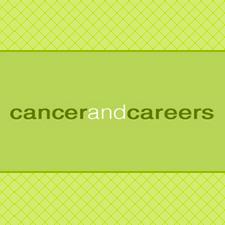 cancerandcareers.jpg