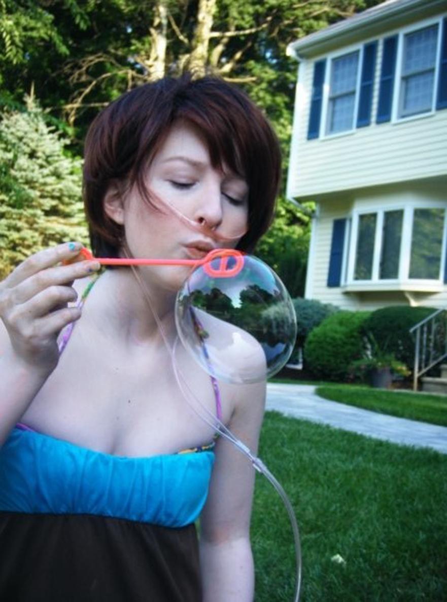 bubbles (1).png