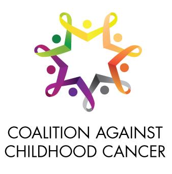 CAC2-logo.jpg