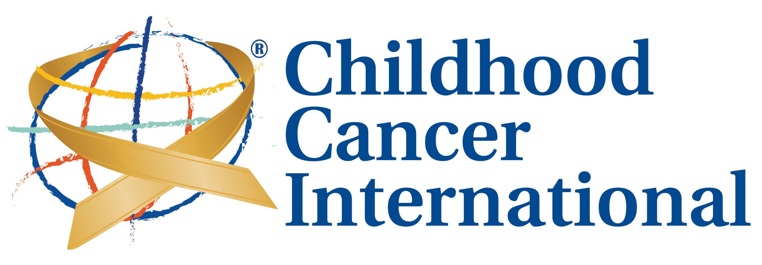 CCI Logo with R_Hi Res_JPG.jpg