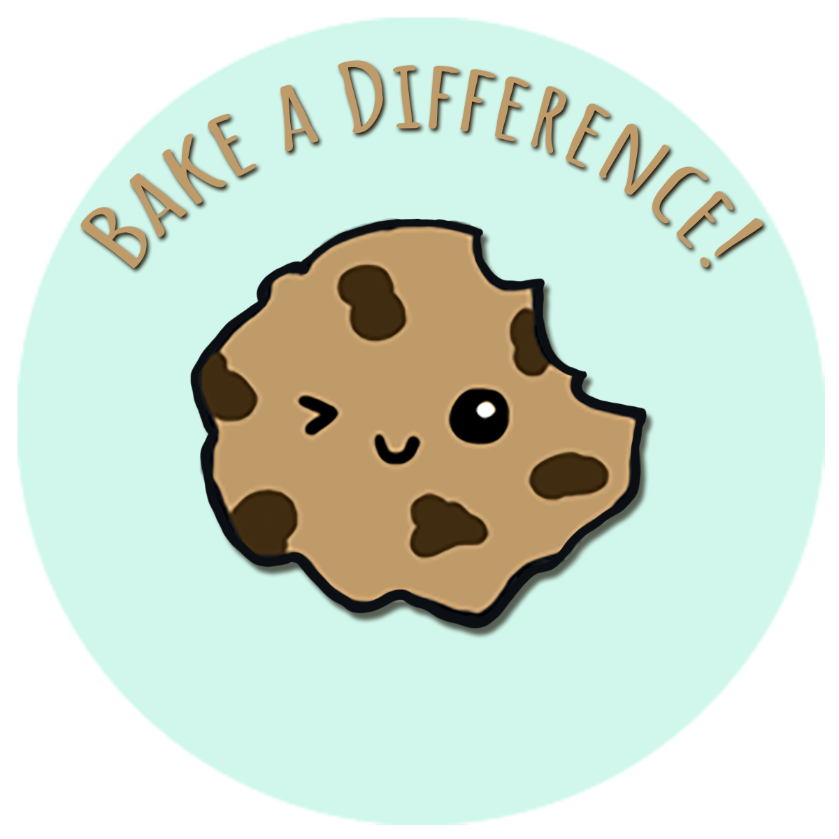 bake a difference.png
