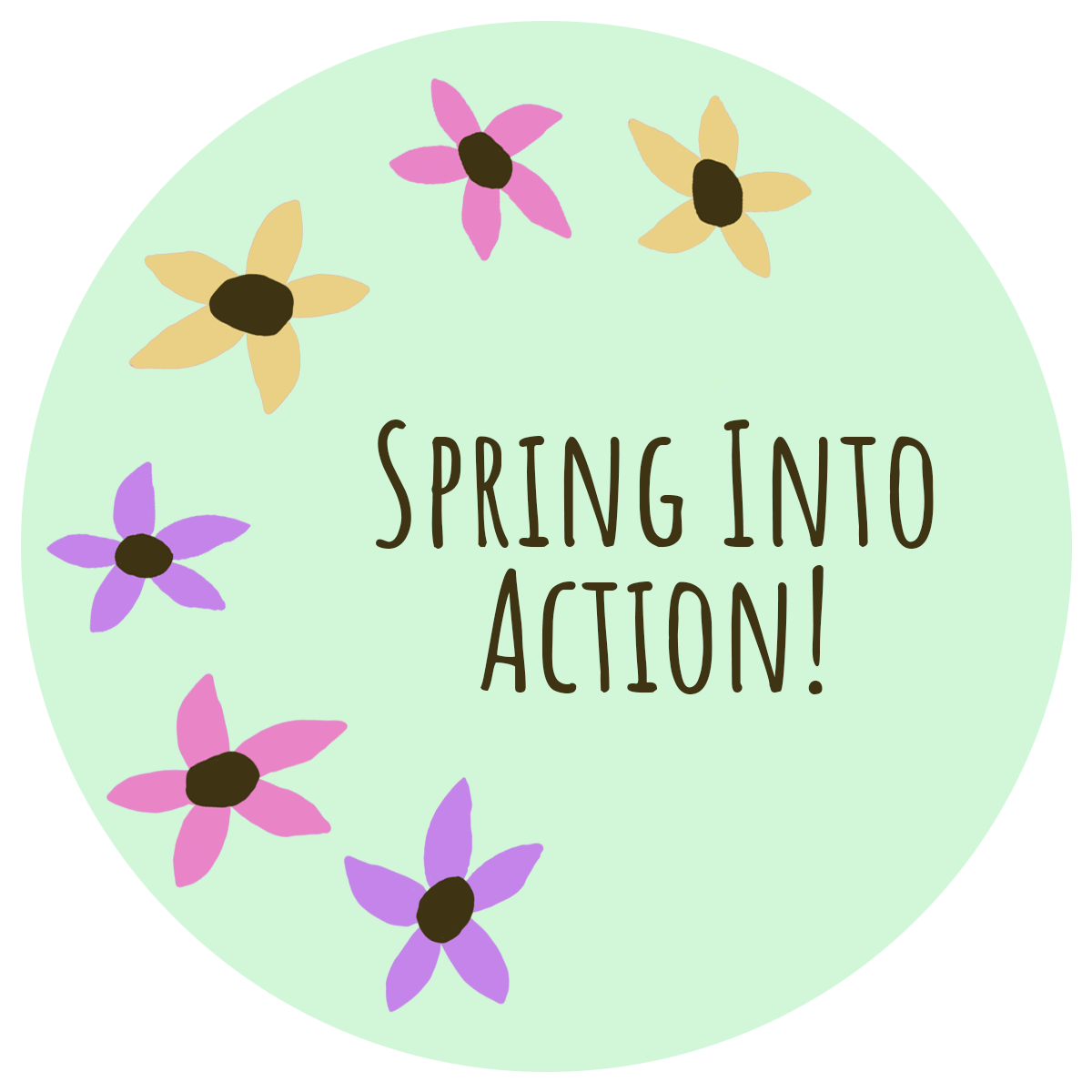 Spring Into Action.png