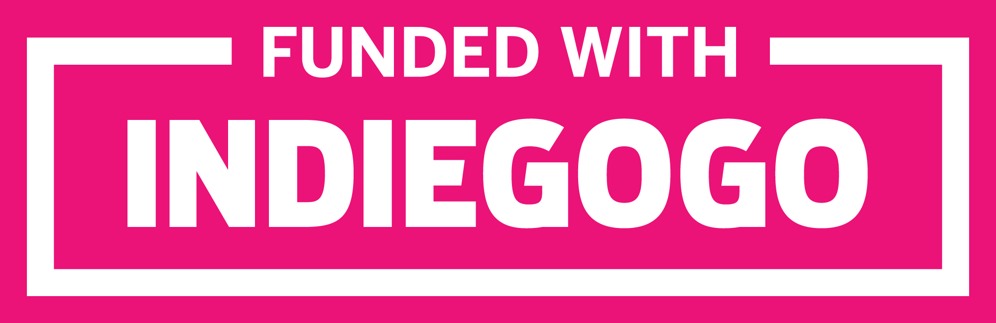 Indiegogo Campaign! — This Star Won't Go Out