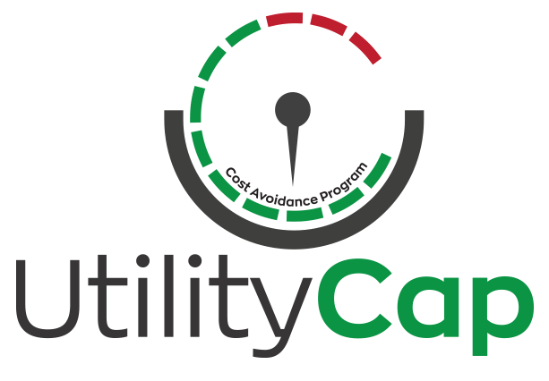 UTILITY_CAP_Intro_small.png