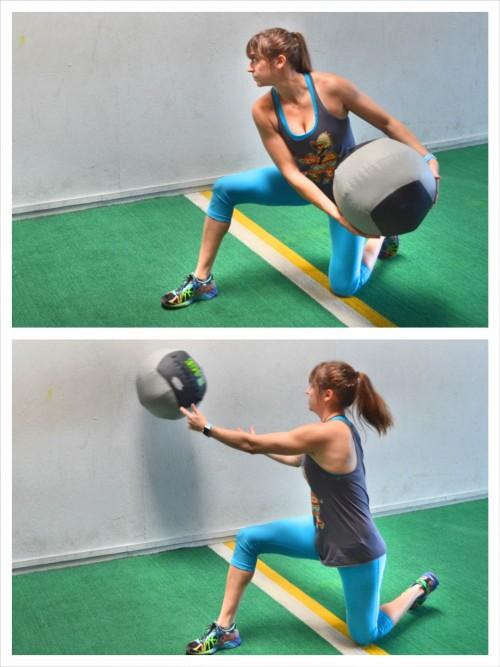 half-kneeling-rotational-throw-e1438233271663.jpg