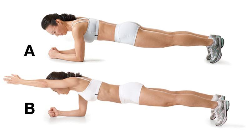 0905-poster-plank-arm-lift.jpg