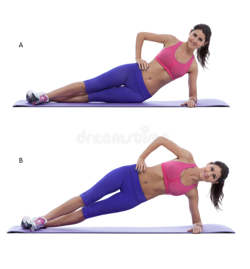 side-plank-lift-step-step-instructions-abs-your-weight-supported-elbow-foot-lower-your-hips-to-50168795.jpg