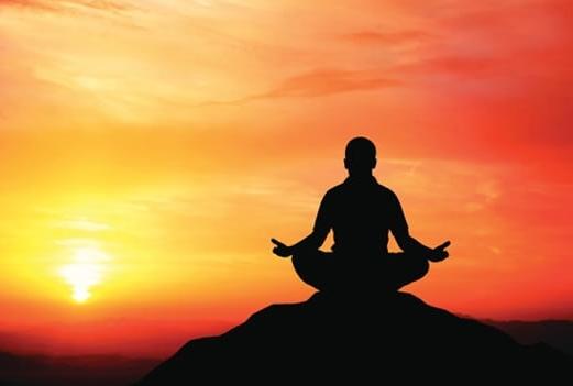 Healthy Mind & Body - Sleep WellEAT NATURAL FOODSTHINK POSITIVEEXERCISE DAILYdrink water