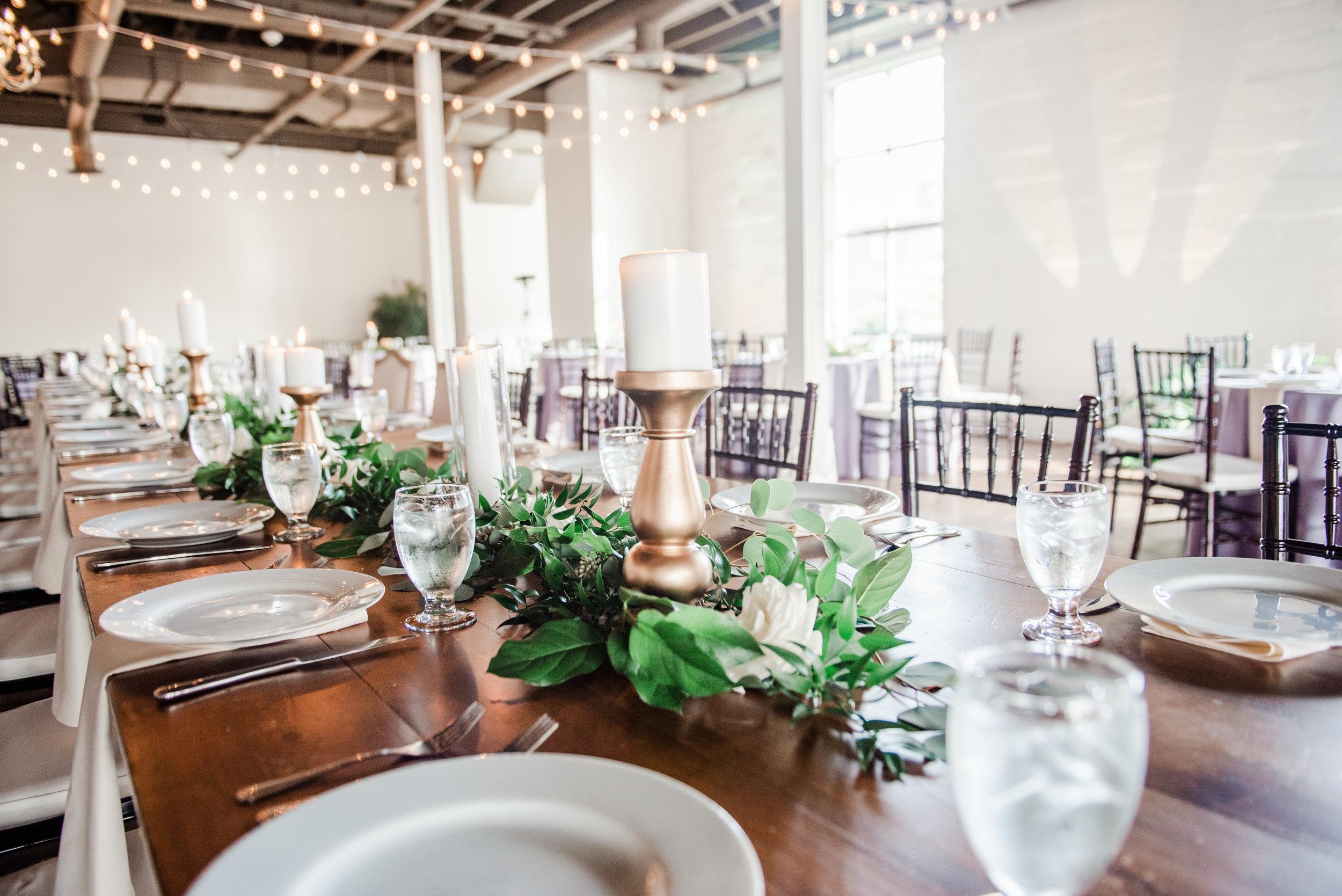 The_Arbor_Loft_Rochester_Wedding_JILL_STUDIO_Rochester_NY_Photographer_173818.jpg