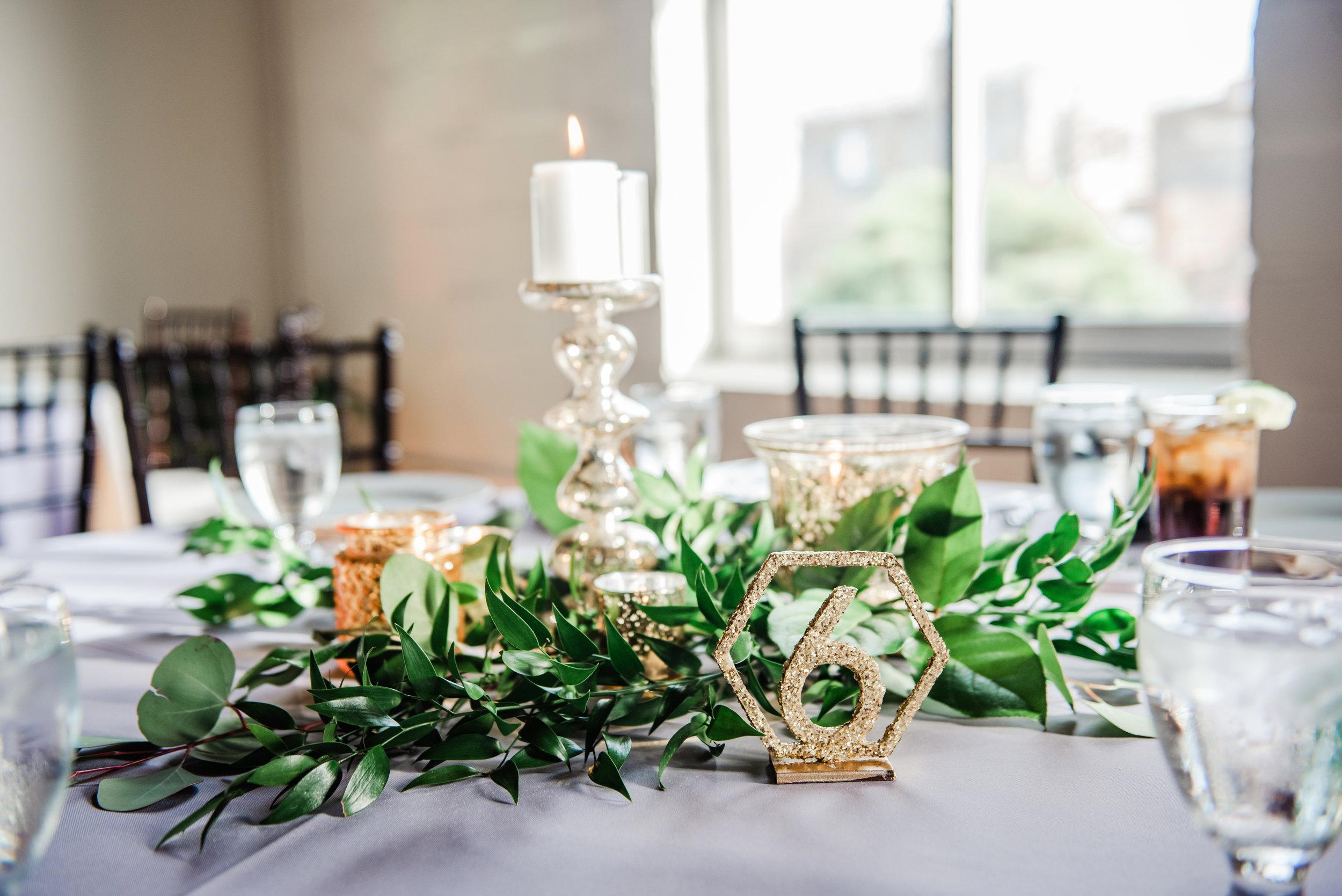 The_Arbor_Loft_Rochester_Wedding_JILL_STUDIO_Rochester_NY_Photographer_174005.jpg