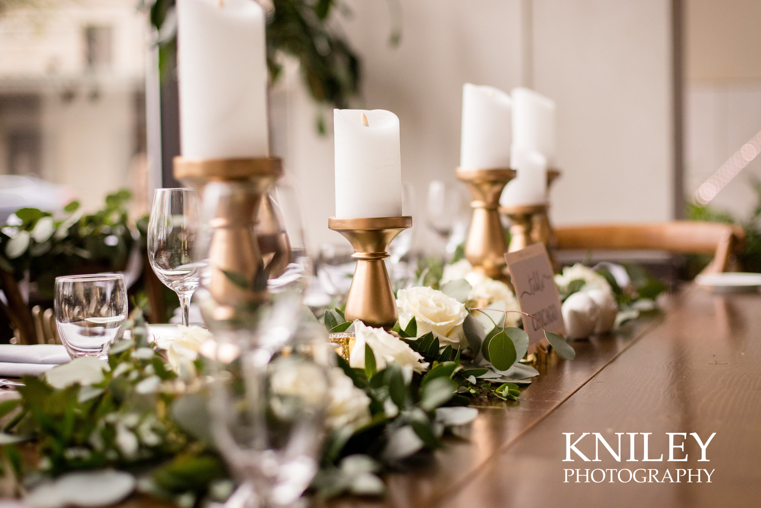 003-Kniley-Photography-I-Do-Wedding-Flowers-Wedding-Floral-Picture-003-IMG_0026.jpg
