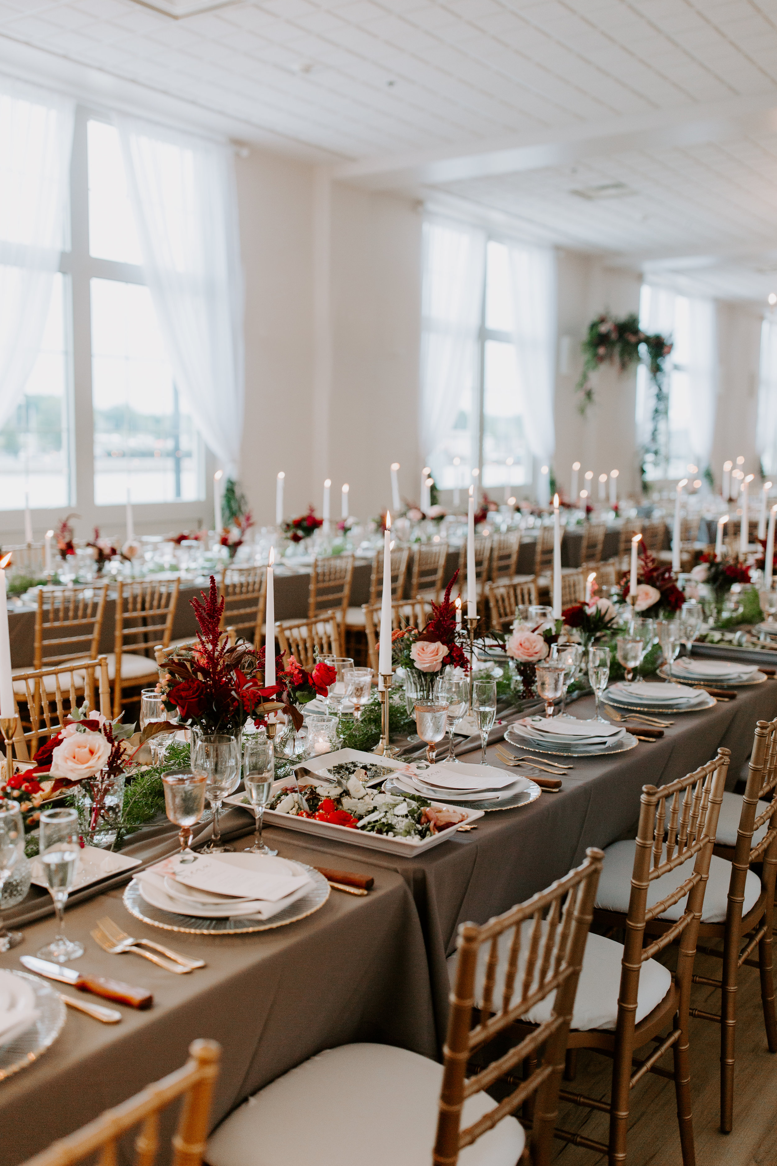 Brandi Toole Photography - Wedding 555.jpg