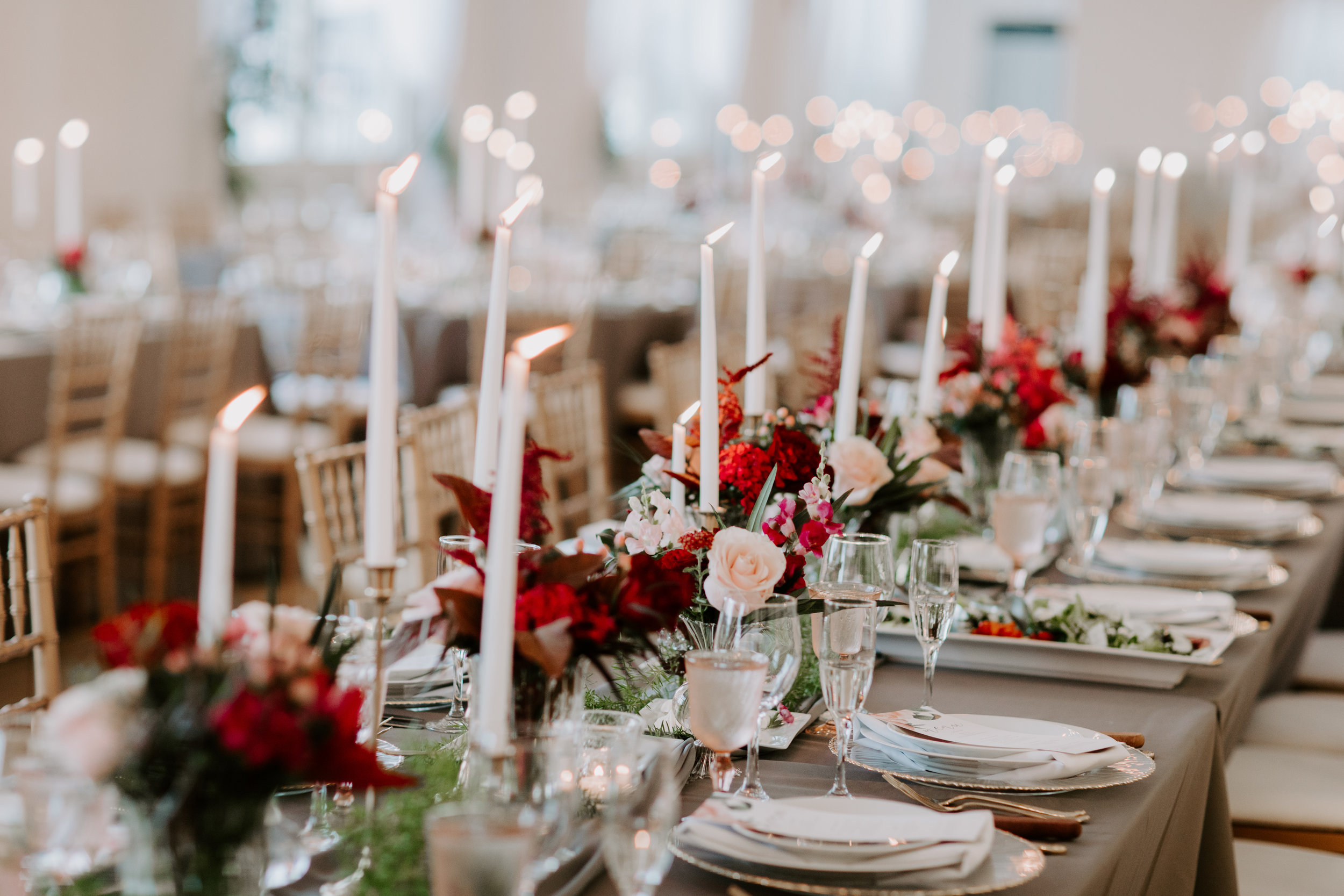Brandi Toole Photography - Wedding 564.jpg