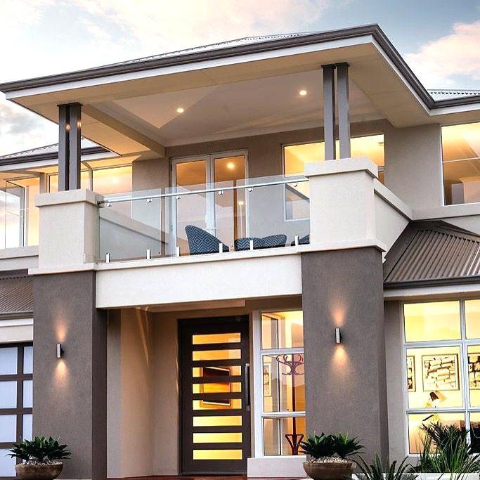 new-modern-house-design-home-designs-simple-ideas-decor-luxury-modern-homes-home-modern-modern-house-design-interior.jpg