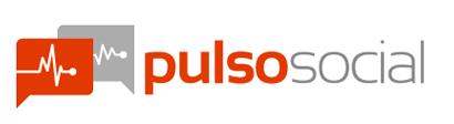 Pulso-Social-long.png