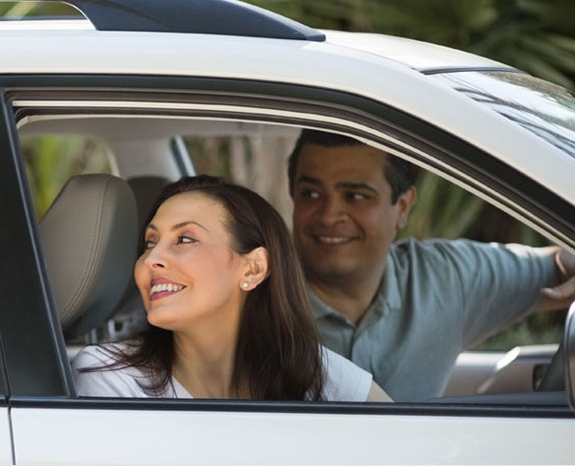parents-car.png