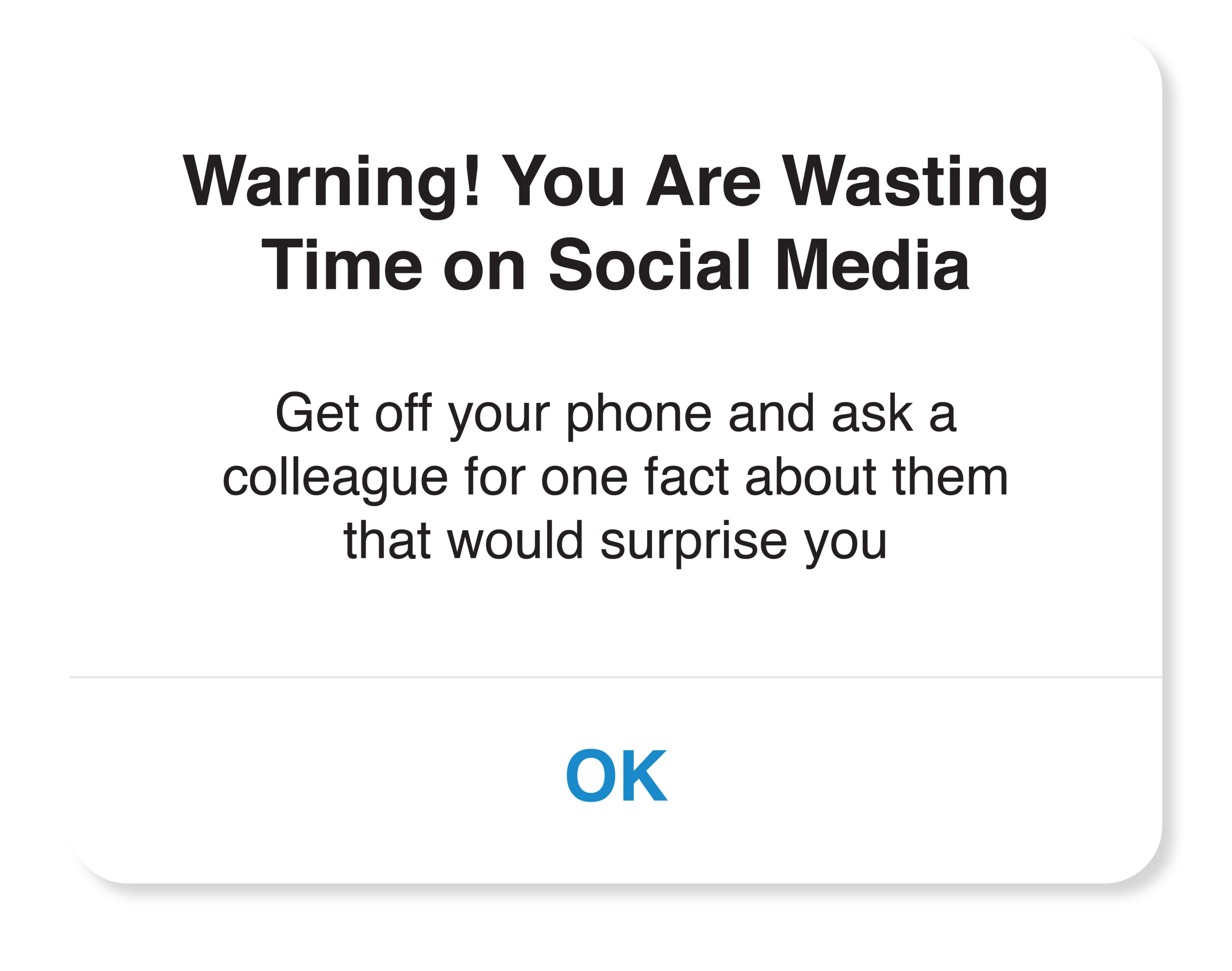 Warning Messages_IG Story_MOIC_012919-04.png