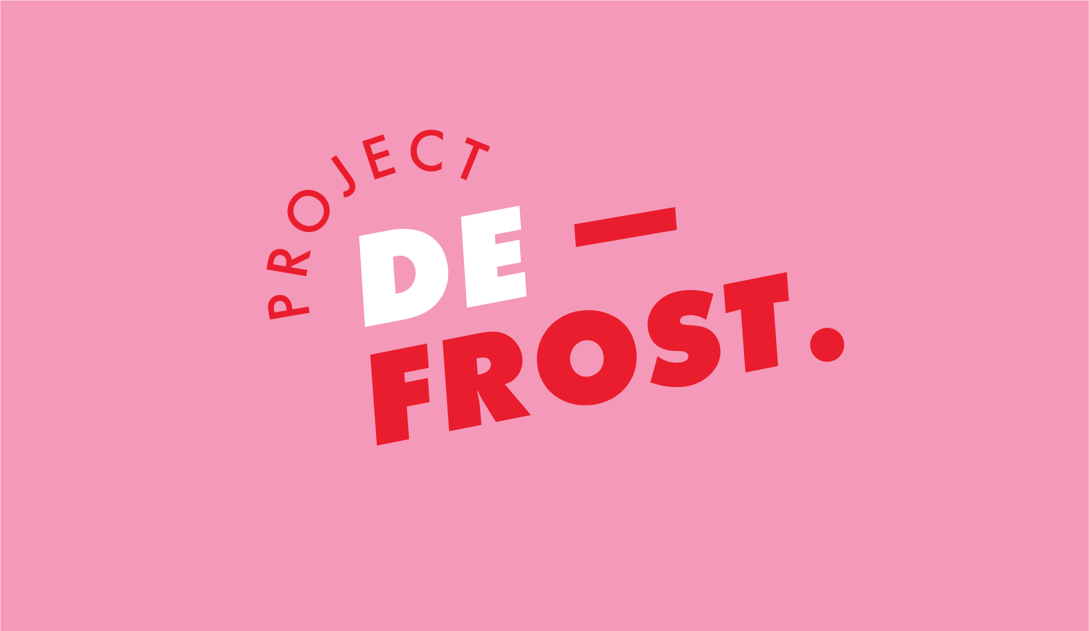 Logo_Defrost_MOIC-02.png