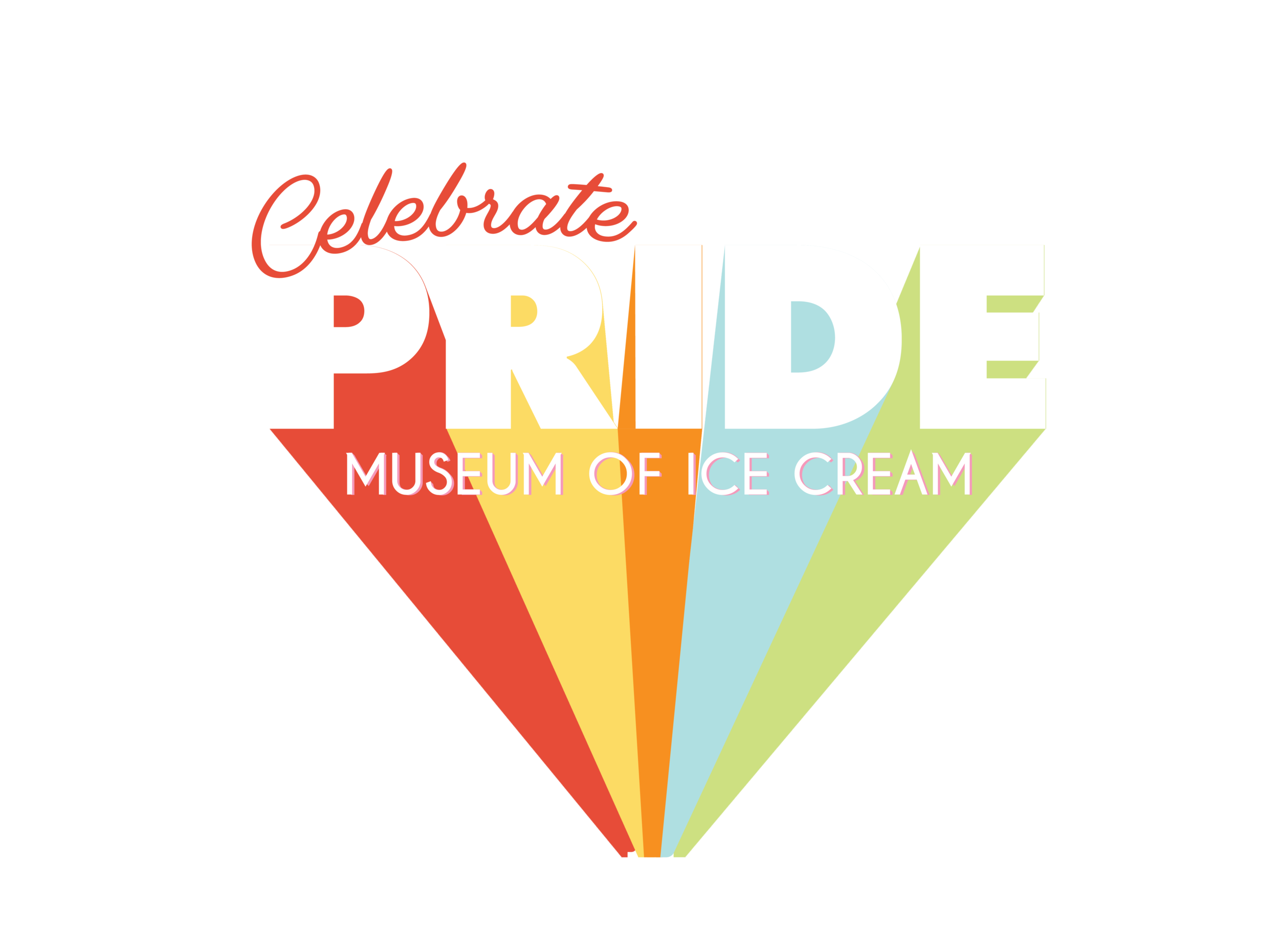 Pride Content Branding_MOICSF-16.png
