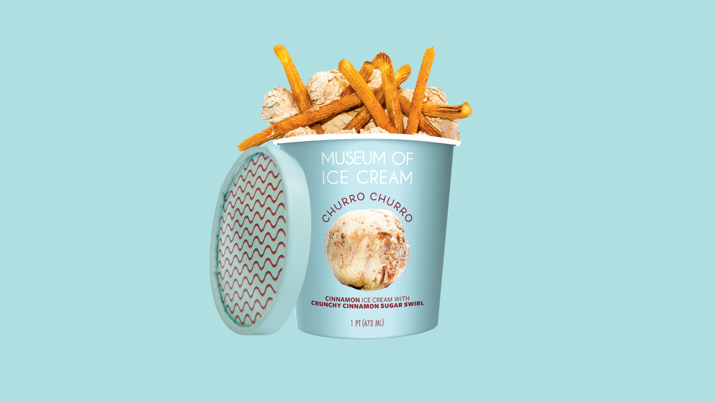 Museum-of-ice-cream_ice-cream_churro-churro.png