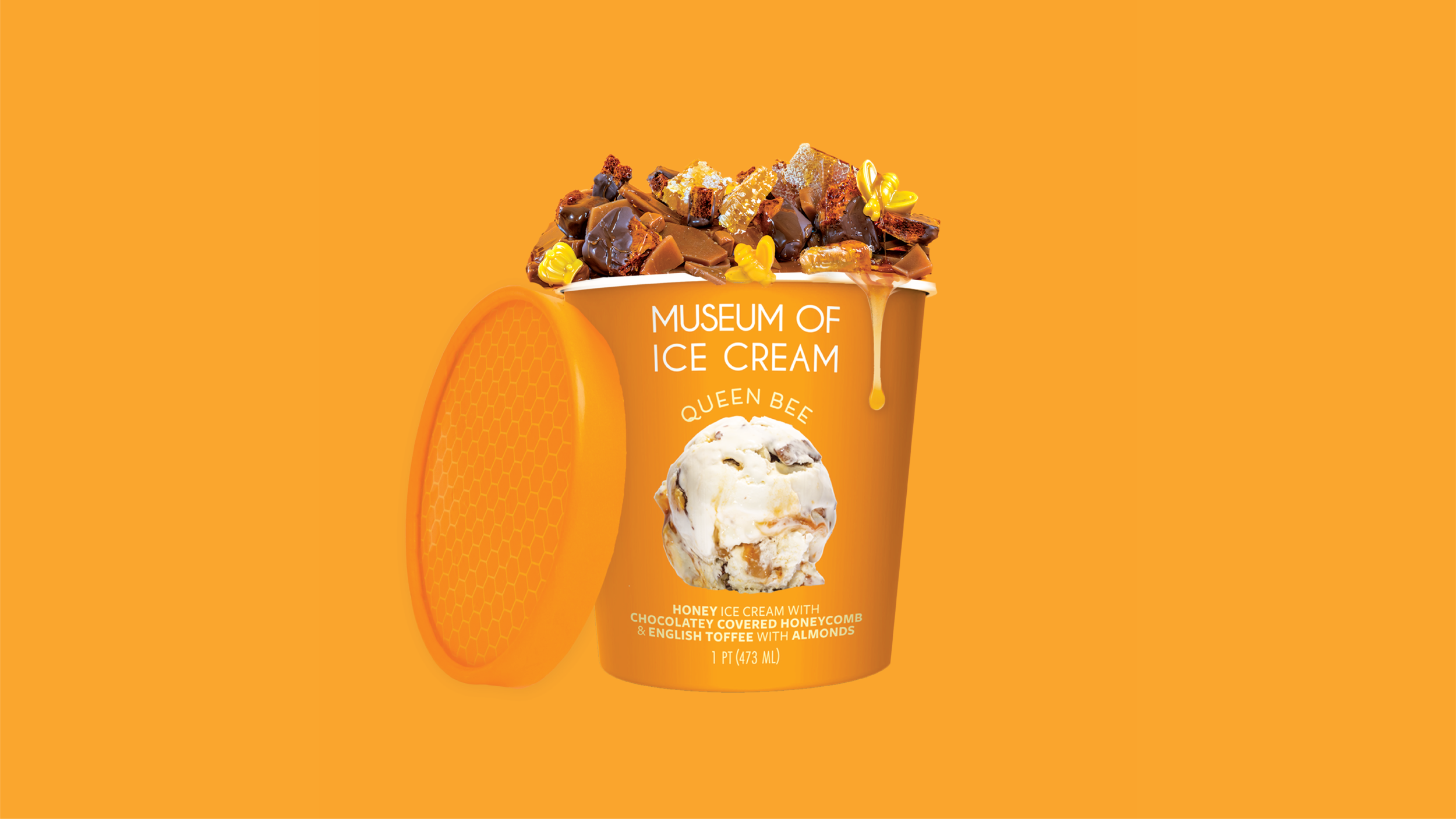 museum-of-ice-cream_ice-cream_queen-bee.png