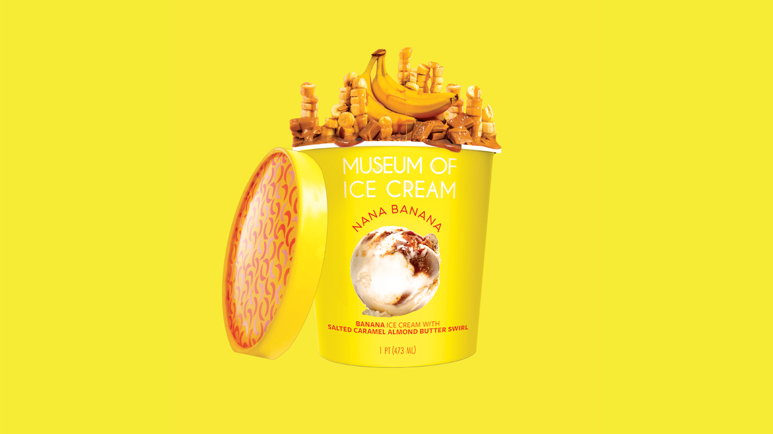 Museum-of-ice-cream_ice-cream_nana-banana.png
