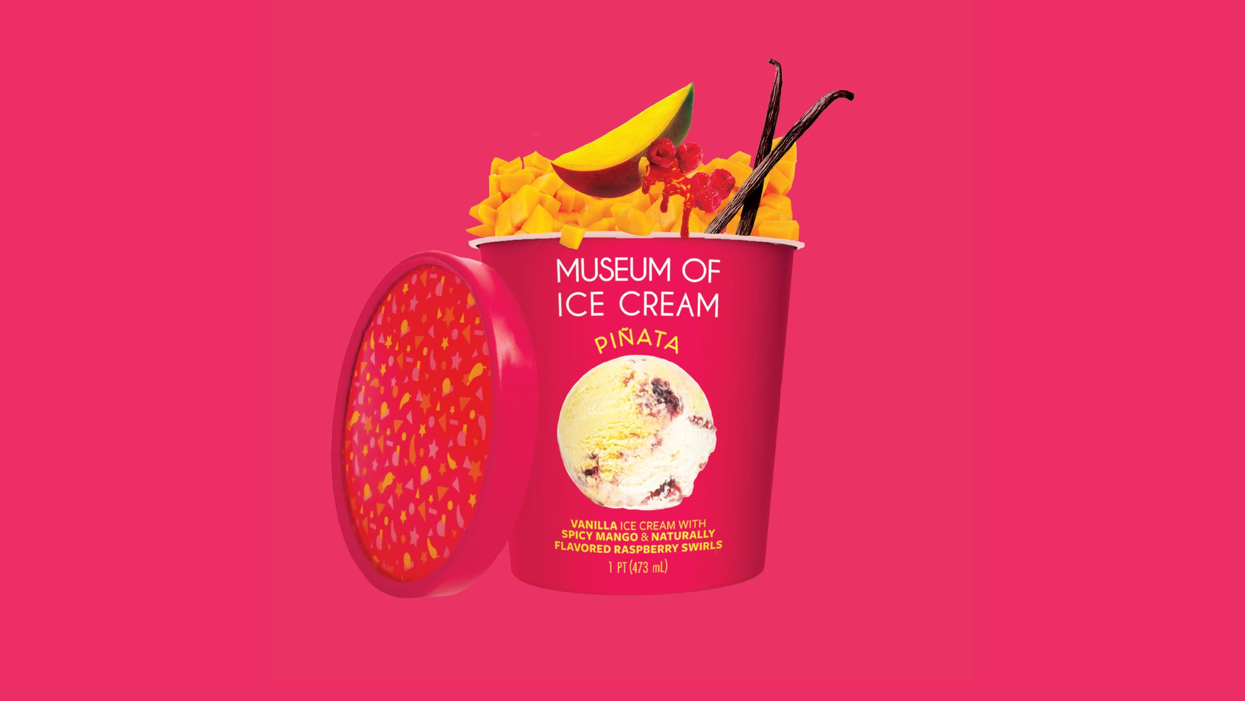 Museum-of-ice-cream_ice-cream_pinata-pinata.png