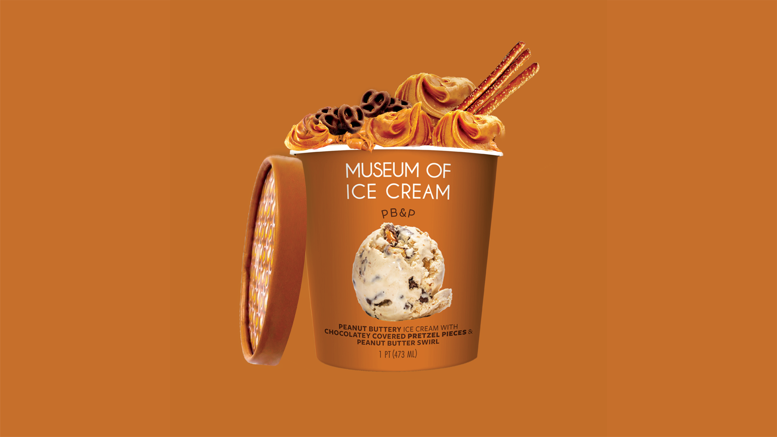 Museum-of-ice-cream_ice-cream_pb-&-p.png
