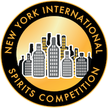 New York International Spirits Competition:    Rye finished in Rum casks  - Silver 93points   Bourbon  - 90points