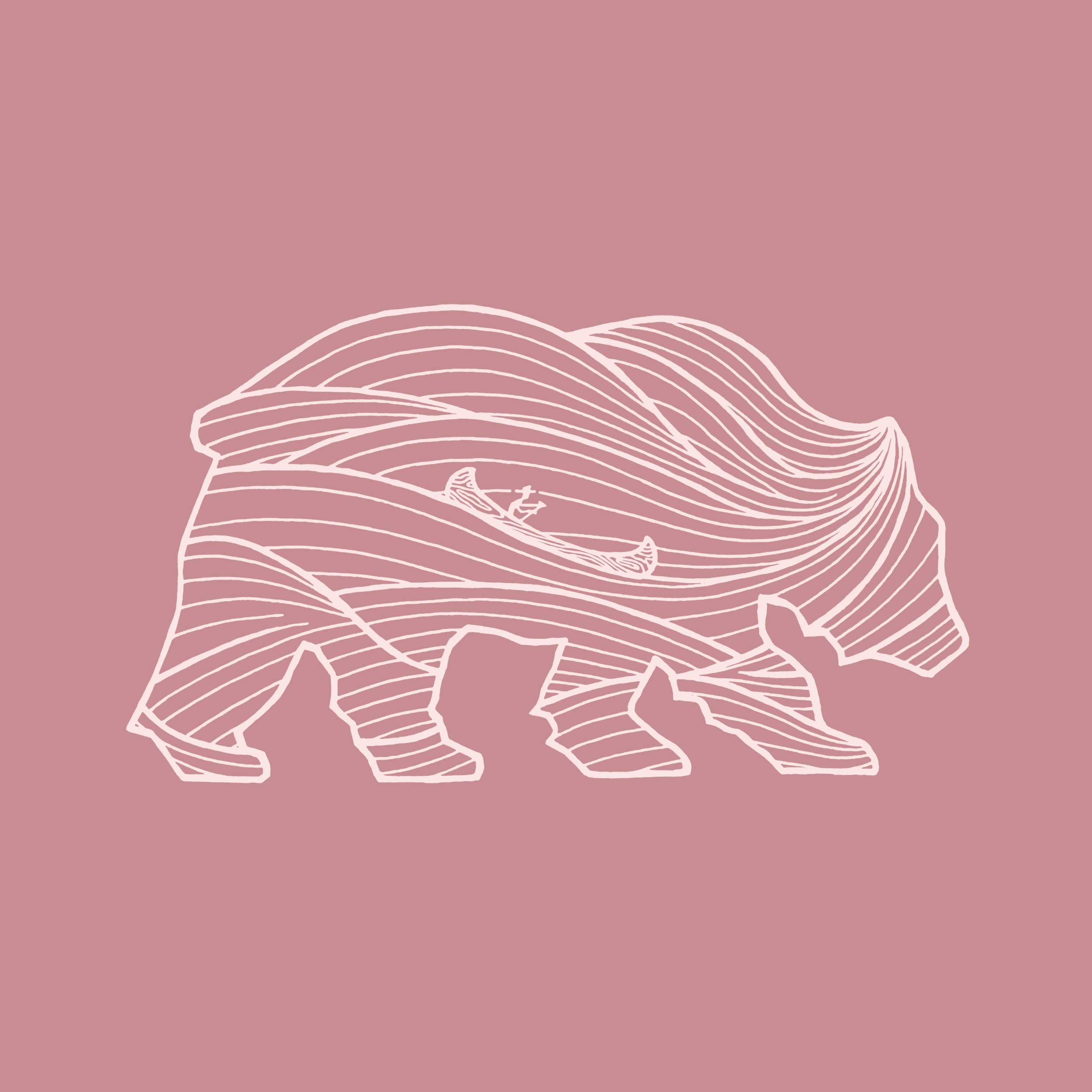 paddle_wave_bear-01.png