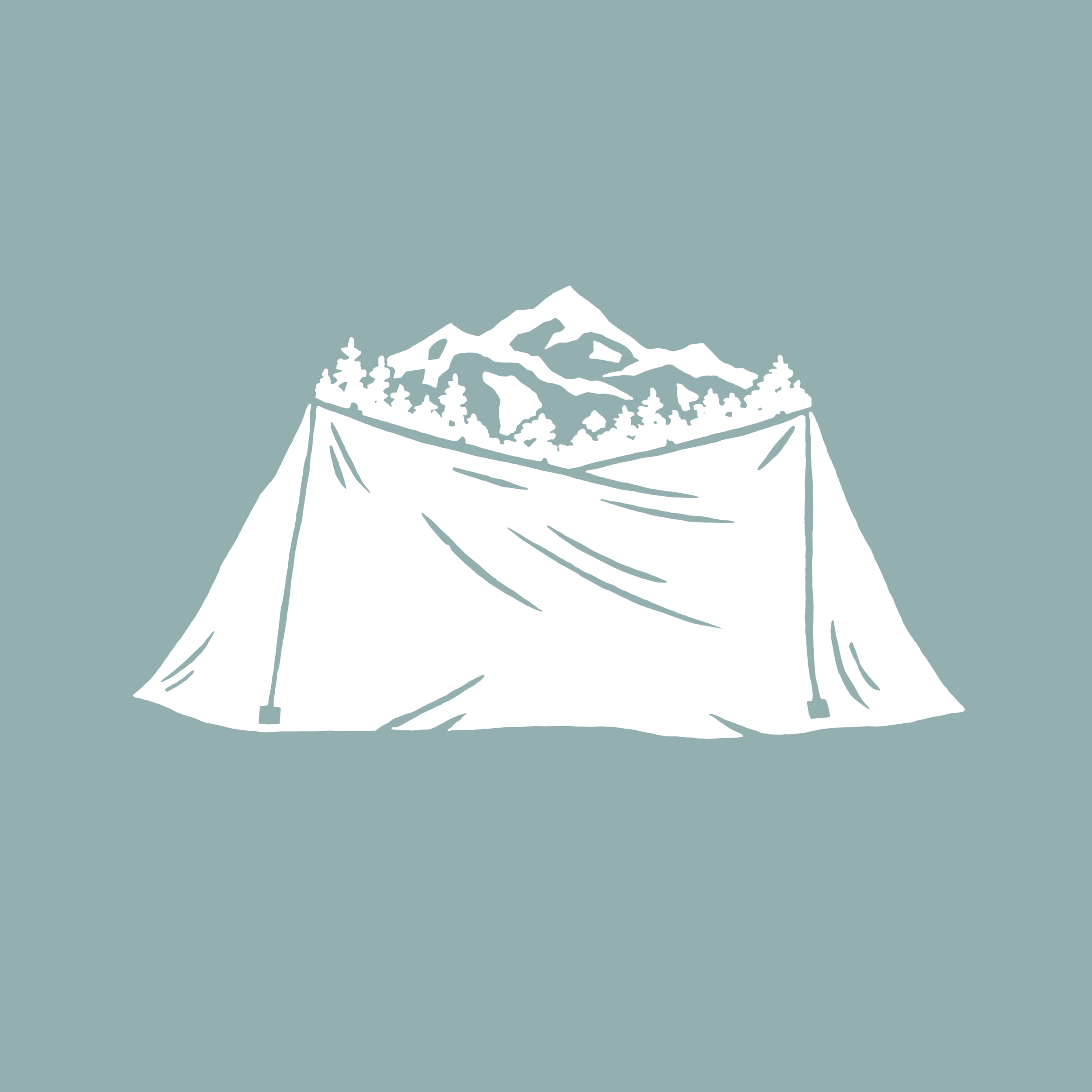 rainfly_mtns-01.png