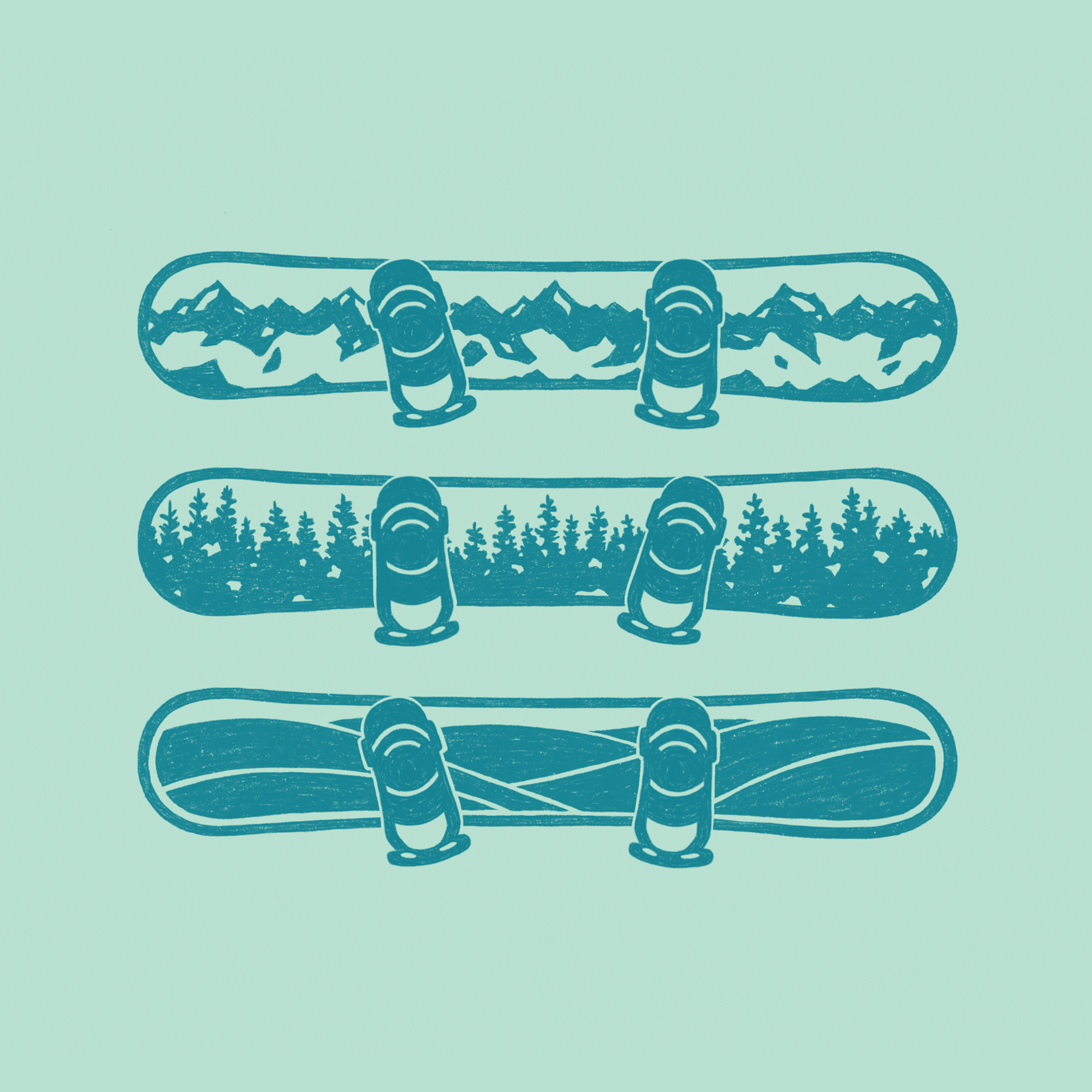 snowboards.png