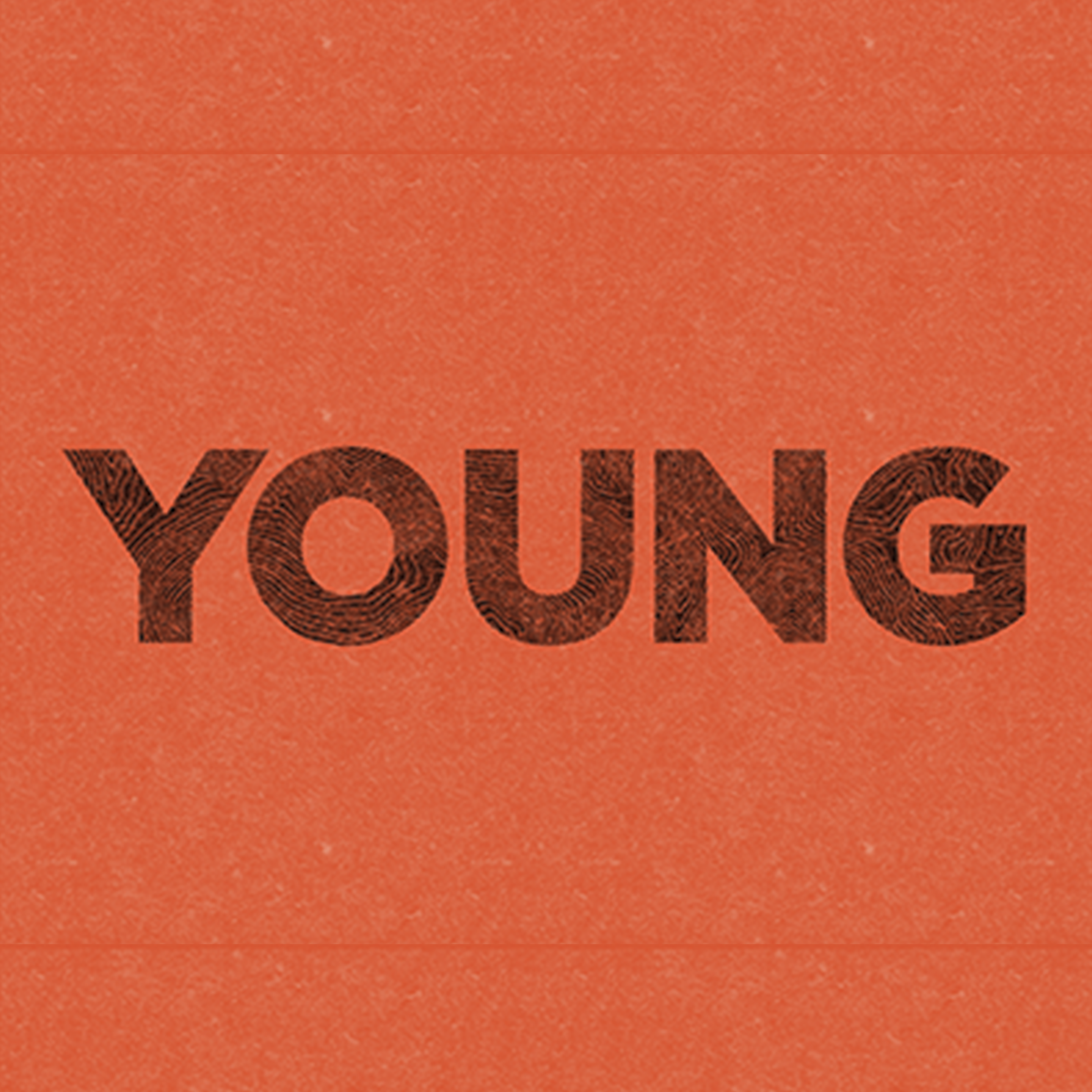 young type.png