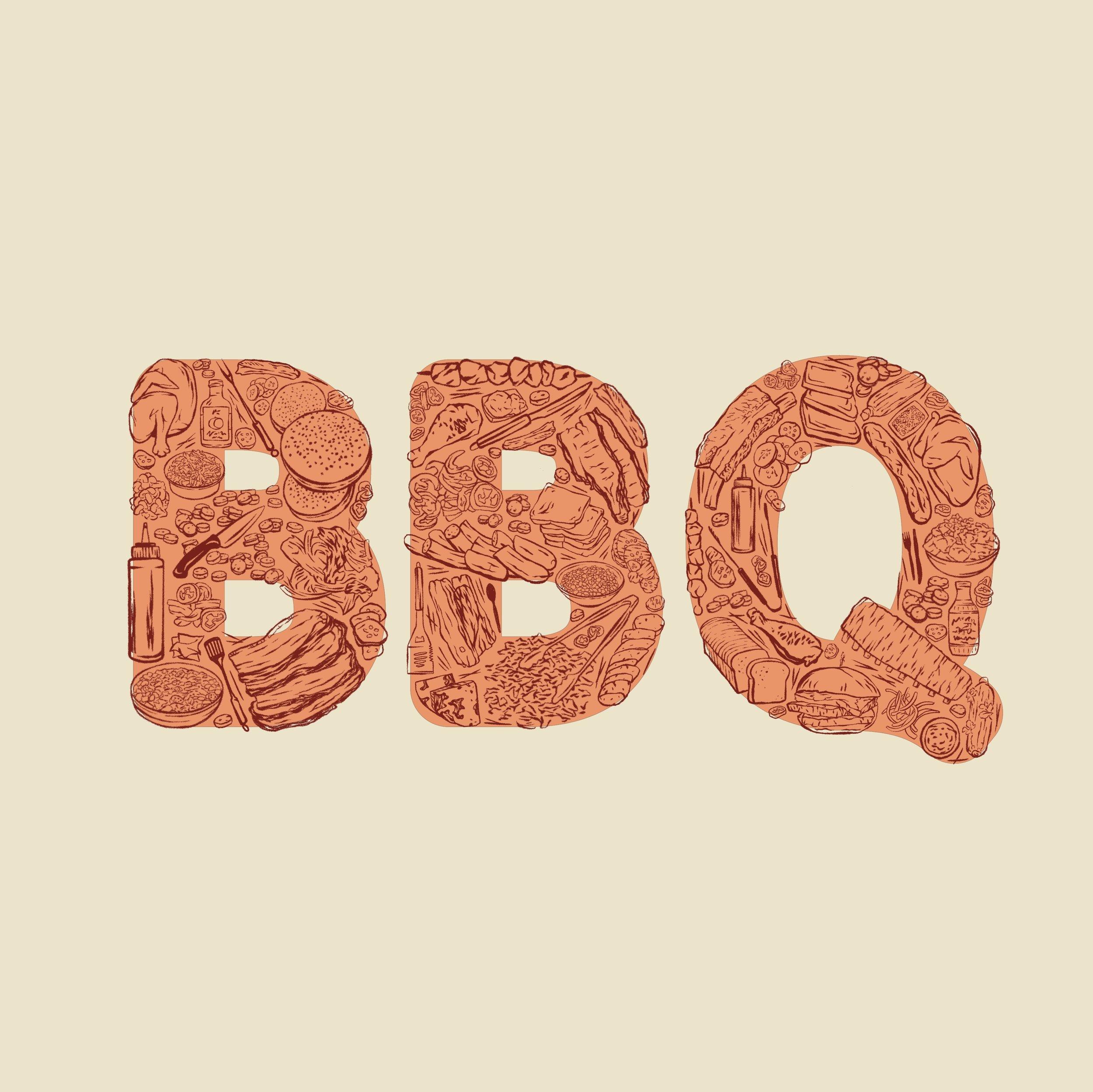 bq type.jpg