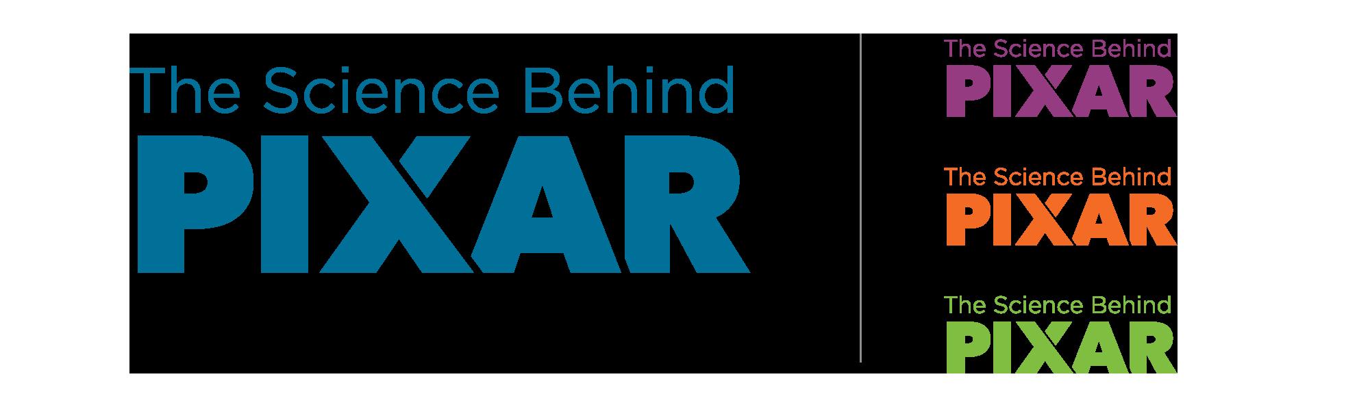 Science-Behind-Pixar-final-logos.png