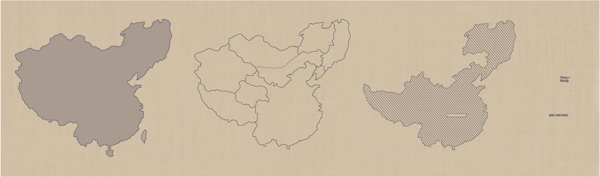 Qing_map2_full screen_full screen.png