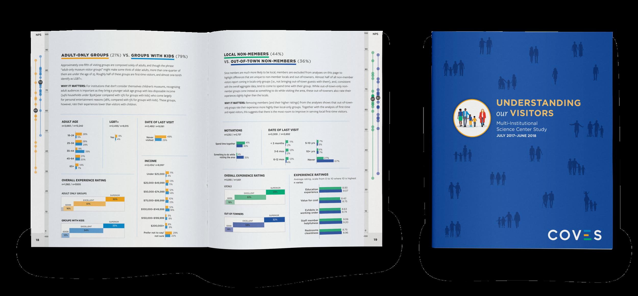 Booklet-Mockup6.png