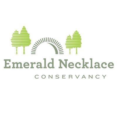 Emerald Necklace Conservancy