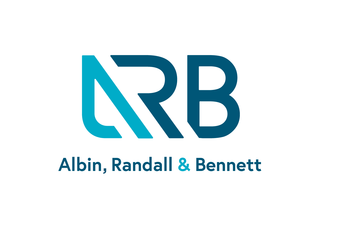 Logo_ARB_fullcolor_stacked.png