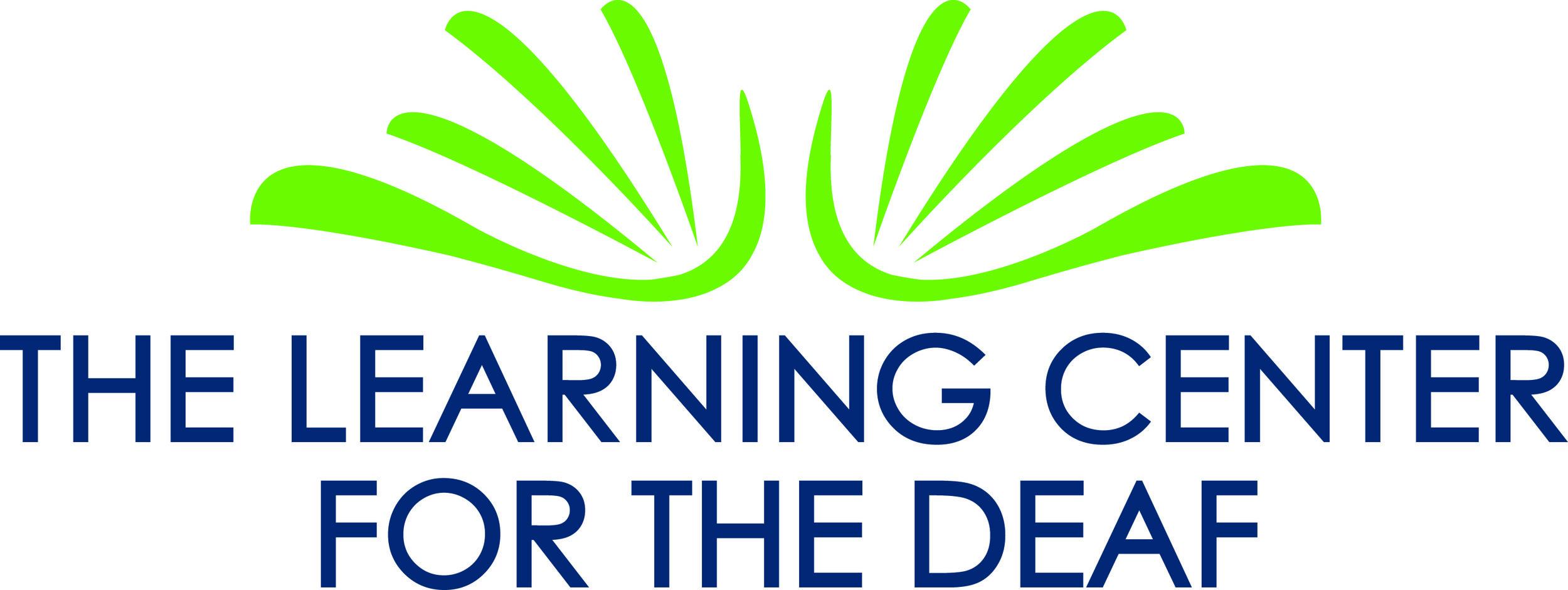 Learning Center for the Deaf