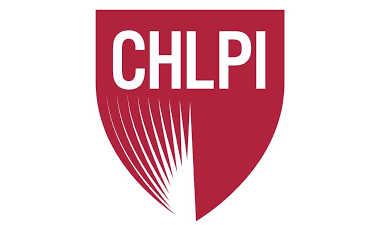 Harvard's Center for Health Law and Policy Innovation,